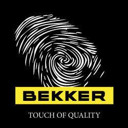 Bekker™